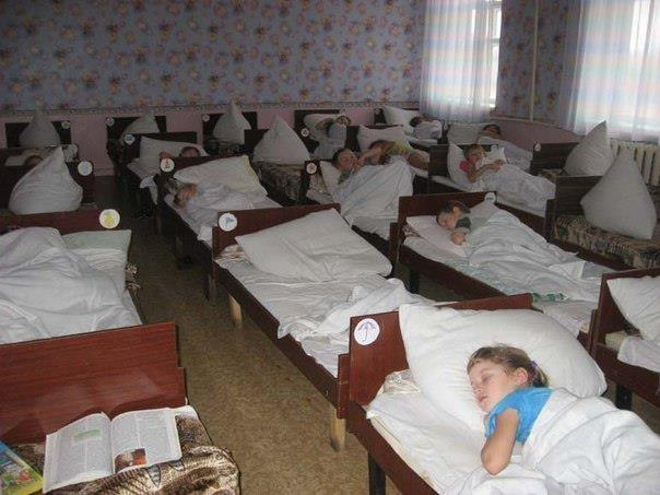 Александр Глисков: И снова о проблемах образования
