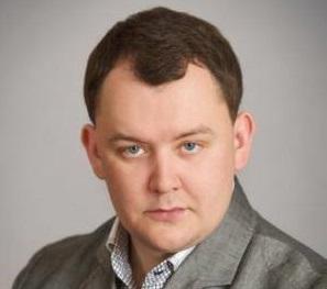 Аркадий Волков: Сатанинская месса вместо услуги