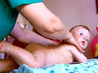 Помогите своему ребёнку