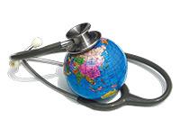 За здоровьем - за границу!