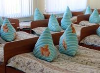 Депутаты Горсовета отстояли детсадовские прачечные