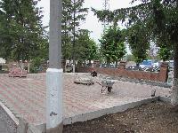 Ачинская полиция заговорила на непонятном языке