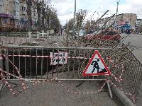 Администрация Ахметова полностью провалилась