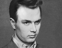 Юрий КАЧАЕВ:  «детектив без детектива»