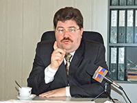 Держитесь, Андрей Петрович!