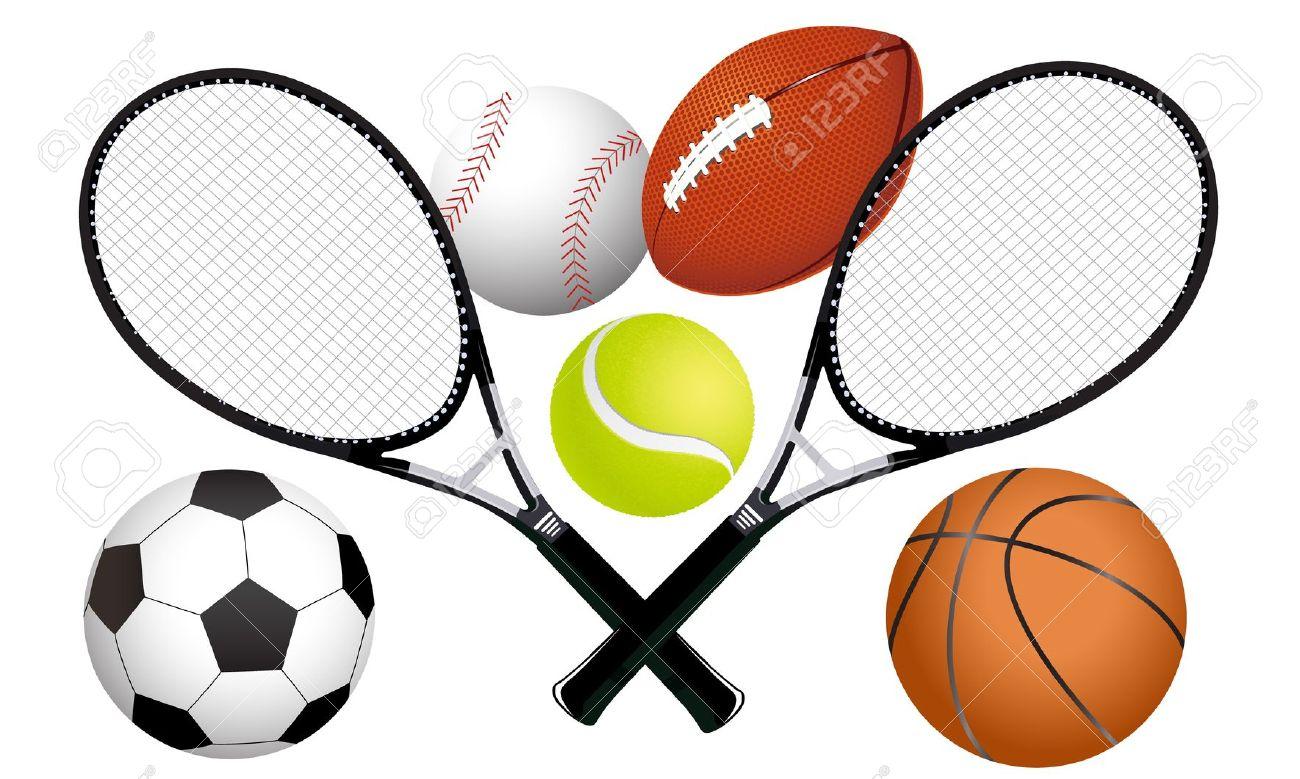 Спорт...