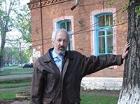 Канск-Стругацкий