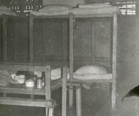 Из истории канской  тюрьмы: становление