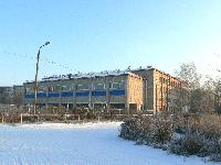 «Солнечная школа»: гамбургский счет