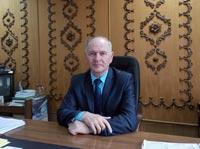 Владимир Дроздов: «У депутатов мы не находим понимания»