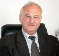Алексей Шмелёв: «Я человек принципиальный…»