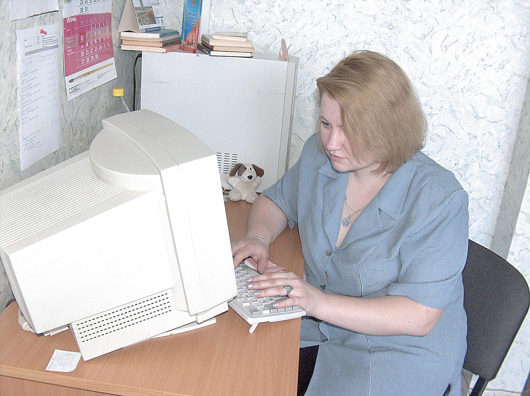Екатерина ГРИГОРЕНКО:  «Паблику год, шоу продолжается»