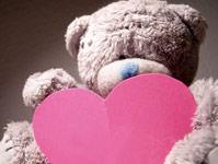 Любви покорны…