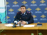 Максим Ковалёв:  «Жалеть своих мы не будем»