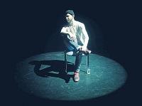 Иван Шаронов: Проект «Танцуют все» стал для нас колоссальным опытом