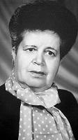 Дора Веселова: её называют «народный учитель»