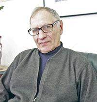 Геннадий Баховцев: «Все их проекты – это утопленные  или закопанные деньги»