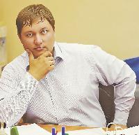 Семен ТАШЕВ: «За конский тариф – дайте качественный ресурс!»