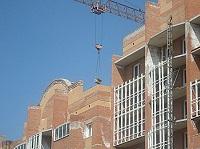Долевое строительство - под контроль