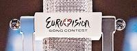 Дарья Антонюк не поедет на «Евровидение»