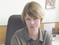 Светлана Савчицкая: «ГЖКУ выгодно сделать капремонт качественно»