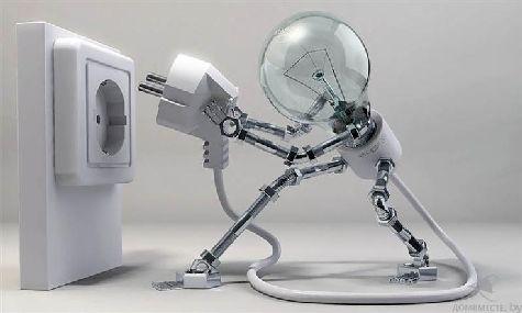 КрасЭКО сокращает электриков