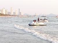 Паттайя: отдых побюджетному