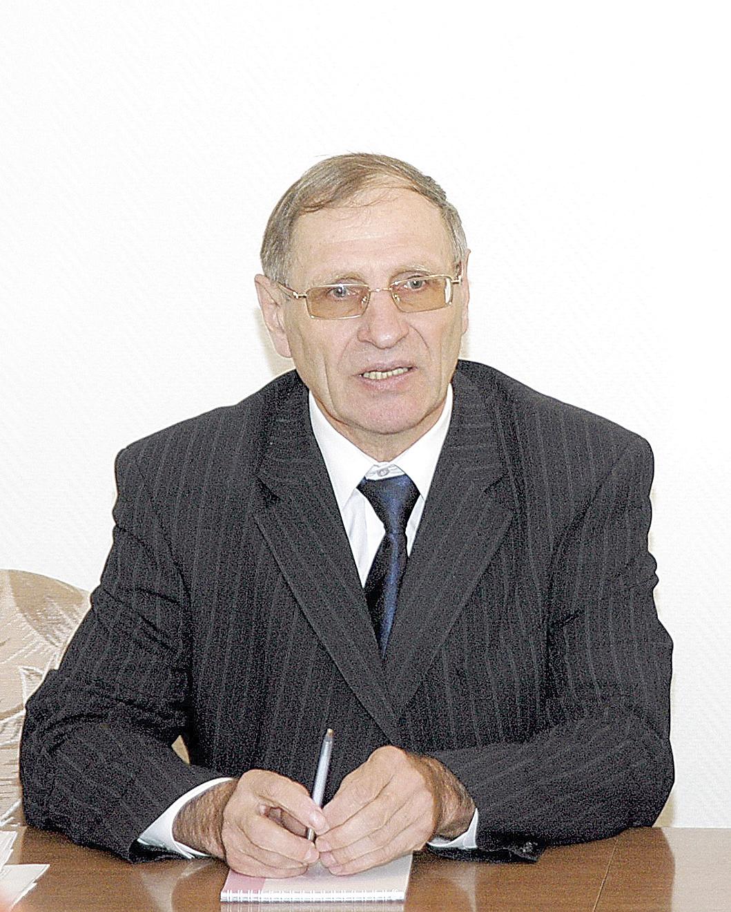 Геннадий Баховцев:  «Власть считает,  что может врать»