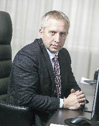 Николай Зуев: «С каждым годом мы становимся ближе к потребителю»