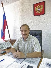 Валерий Головкин: «Престижные вузы сейчас соберут сливки с региона»