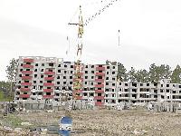 Губернатор выкупит социальные квартиры?