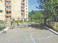 Дошкольные учреждения: безопасность превыше всего