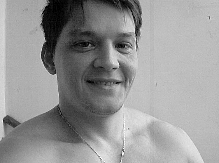 В Железногорске ищут убийцу из Красноярска