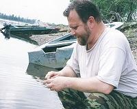 Сергей Зубатов: он посвятил свою жизнь людям