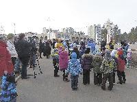 «Ленинградский бульвар»: ожидали большего