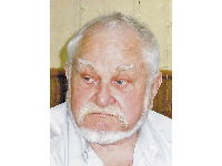Александр Сироткин: добрые руки врача