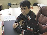 Вячеслав Лапенков: «Ни одна сволочь не рискнёт сейчас воровать на мазуте»