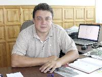 Николай Пасечкин: «Нагрузка большая,но мы справляемся»