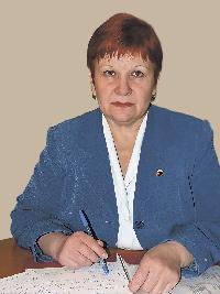 Тамара Коренко: «Если город проголосует за Собчак – здесь всех поснимают с должностей»