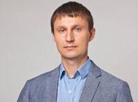 "Александр Глисков: ""Кулинар"" атакует"