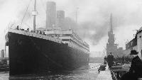 Эй, на Титанике!