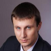Александр ГЛИСКОВ: «О дворах, домах и садиках, про которые забыли…»