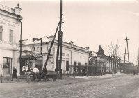 Театр городского Собрания