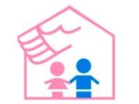 ПОДАРИТЕ РЕБЁНКУ СЕМЬЮ: Дети в поисках папы и мамы