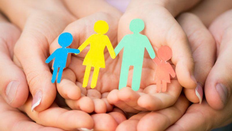 Хотим усыновить ребенка…