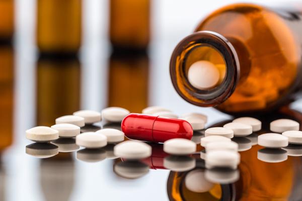 ПРОЩАЙ, ПАЦИЕНТ! Чем грозит импортозамещение лекарств?