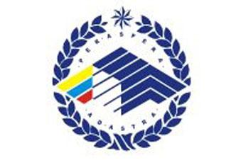 СибГАУ принимает участие на КЭФ в качестве нового Опорного вуза