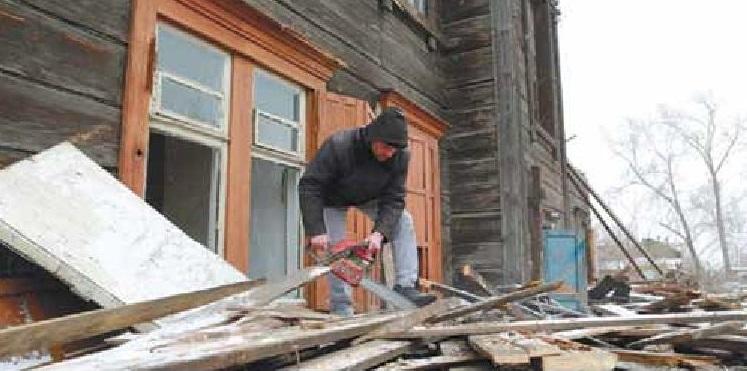 Развитие через реновацию