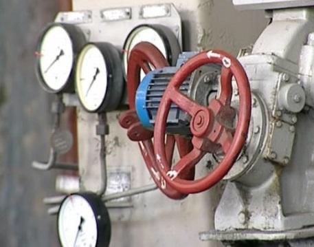 СГК опротестовала проект Схемы теплоснабжения