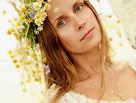 Светлана Копылова: «Моя цель - умягчить человеческое сердце»